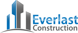 Ariel Baleli - Ariel Baleli From Everlast  Construction